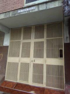 Apartamento en venta Av. Baralt, Caracas