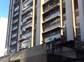 Apartamento en venta Santa Rosalía, Caracas