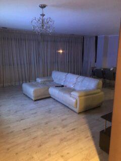 Apartamento en venta Chuao, Caracas