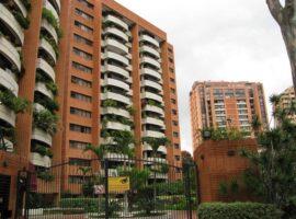 Apartamento en Venta en Los Chorros, Caracas