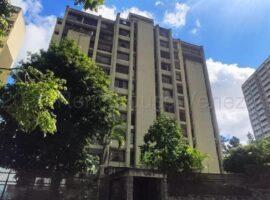Apartamento en Venta en Manzanares, Caracas