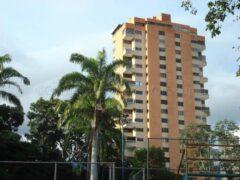 Apartamento en Venta en Macaracuay, Caracas