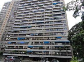 Apartamento en Venta en Sebucán, Caracas