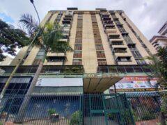 Apartamento en Venta en La Paz, Caracas