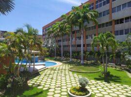 Apartamento en Venta en Tucacas, Falcón