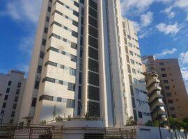 Apartamento en Venta en Playa Grande Catia La Mar