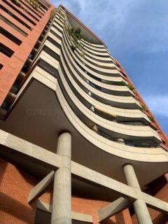 Apartamento en Alquiler en Santa Fe Norte, Caracas
