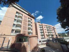 Apartamento en Venta en Santa Fe Sur, Caracas