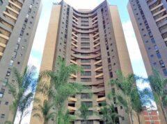 Apartamento en Venta en Maripérez, Caracas