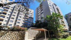 Apartamento en Venta en La Castellana, Caracas