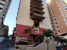 Apartamento en venta en los Altos del Parral, Valencia