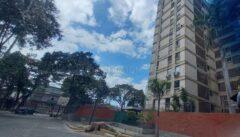 Apartamento en Venta en La California Norte, Caracas