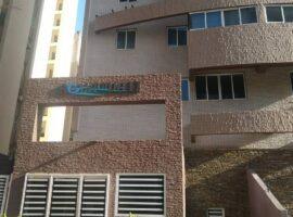 En venta Penthouse Duplex en Urb. Prebo, Valencia