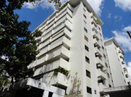 Apartamento en Venta en El Pedregal, Caracas