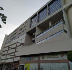 En venta Oficina en C.C Reda Building, EL Parral, Valencia