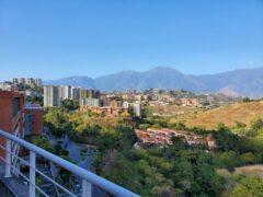 Apartamento en Venta en Escampadero, Caracas