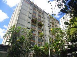 Apartamento en Venta en Terrazas del Club Hípico, Caracas