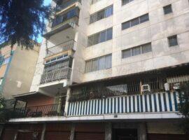 Apartamento en Venta en Chacao, Caracas