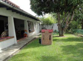 Casa en Venta en Terrazas del Club Hipico, Caracas