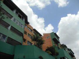 Apartamento en Venta en Los Campitos, Caracas