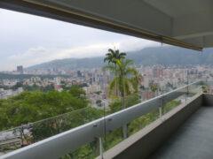 Apartamento en venta en Chulavista, Caracas
