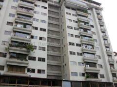 Apartamento en Venta en Terrazas del Ávila, Caracas
