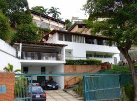 Casa en Venta en Lomas de San Rafael de La Florida, Caracas