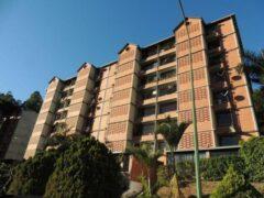 Apartamento en Venta en Terrazas de Guaicoco, Caracas