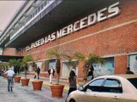 Local Comercial en Venta en Las Mercedes, Caracas