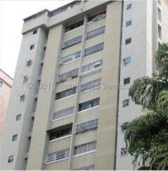 Apartamento en Venta en El Cigarral Caracas
