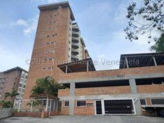 Apartamento en Venta en Miravila, Caracas