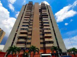 Apartamento en Venta en Andrés Bello, Maracay
