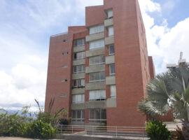 Vendo apartamento obra gris en Avilatillo sector la Campera Alto Hatillo, Caracas