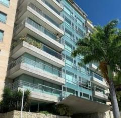 Apartamento en venta Colinas de Tamanaco, Caracas