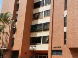 Apartamento en venta en La Boyera, Caracas