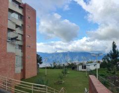 Venta de Apartamento en  Avilatillo Alto Hatillo, Caracas