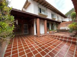 Casa en venta Alto Prado, Caracas