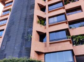 Apartamento en venta en Los Samanes, Caracas