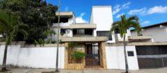 Casa en Venta en Los Samanes, Caracas