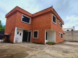 Oportunidad casa en venta Colinas de Guataparo, Valencia