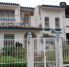 Casa en venta Trigal Norte, Valencia