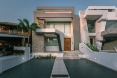 Bella casa en venta Lecheria, Pto La Cruz