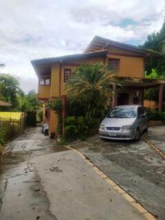 Aproveche casa en venta en La Unión, Caracas