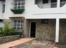 Casa en venta en La Trinidad, Caracas
