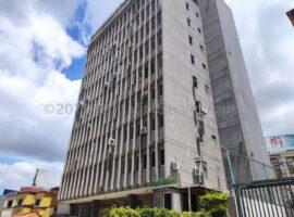 Apartamento en Venta en Bello Monte, Caracas
