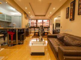 Apartamento en Venta en Mariperez, Caracas