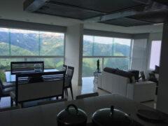 Casa en venta en Colinas de Caicaguana, Caracas
