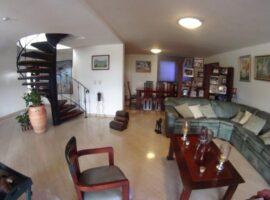 Apartamento en Venta en Macaracuay Caracas