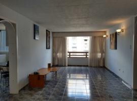 Oportunidad en venta apartamento en la Guairita, Caracas