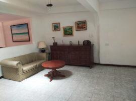 Bella Casa en venta Santa Inés, Caracas